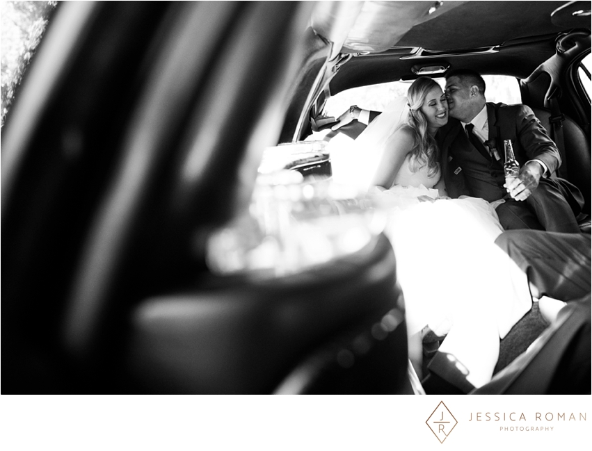 Sacramento Wedding Photographer | Wilson Vineyards Wedding Photographer | Jessica Roman Photography | Turco Blog  042.jpg
