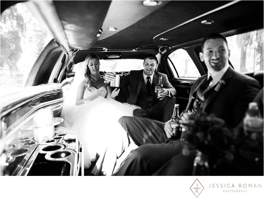 Sacramento Wedding Photographer | Wilson Vineyards Wedding Photographer | Jessica Roman Photography | Turco Blog  041.jpg