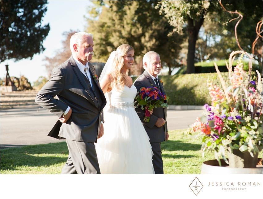 Sacramento Wedding Photographer | Wilson Vineyards Wedding Photographer | Jessica Roman Photography | Turco Blog  046.jpg