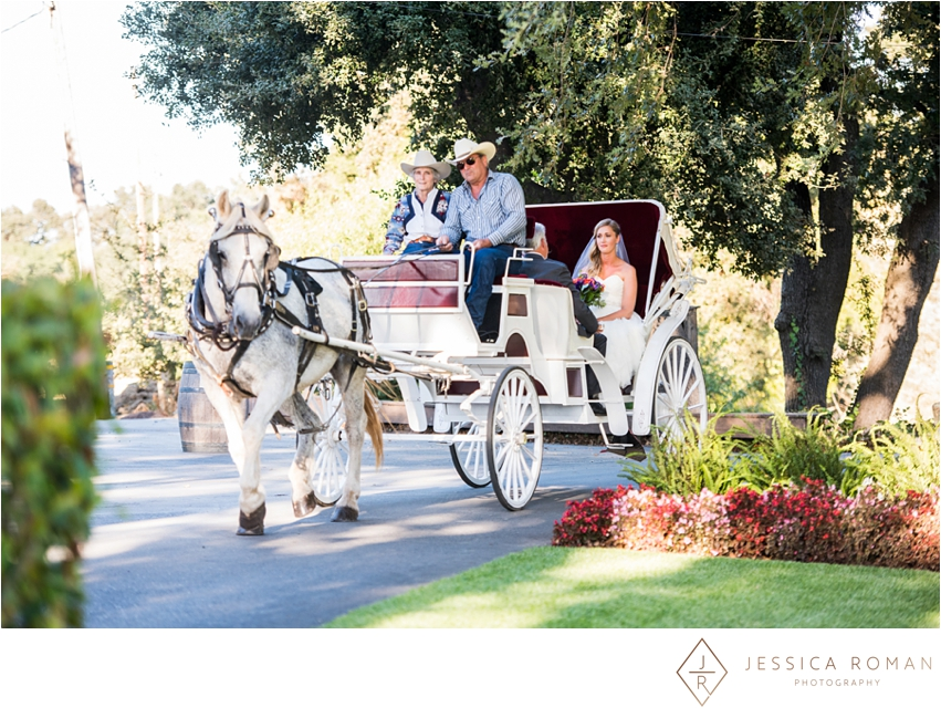Sacramento Wedding Photographer | Wilson Vineyards Wedding Photographer | Jessica Roman Photography | Turco Blog  045.jpg