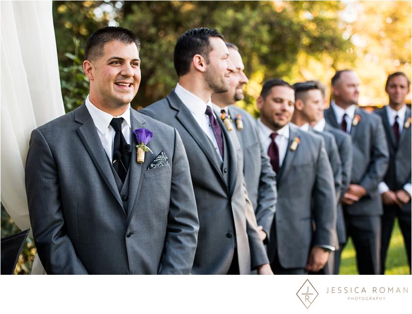 Sacramento Wedding Photographer | Wilson Vineyards Wedding Photographer | Jessica Roman Photography | Turco Blog  047.jpg