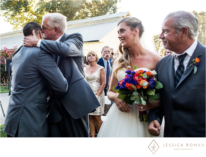 Sacramento Wedding Photographer | Wilson Vineyards Wedding Photographer | Jessica Roman Photography | Turco Blog  048.jpg