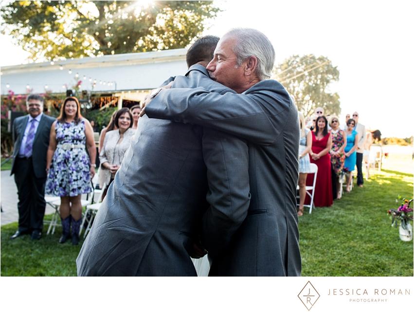 Sacramento Wedding Photographer | Wilson Vineyards Wedding Photographer | Jessica Roman Photography | Turco Blog  049.jpg