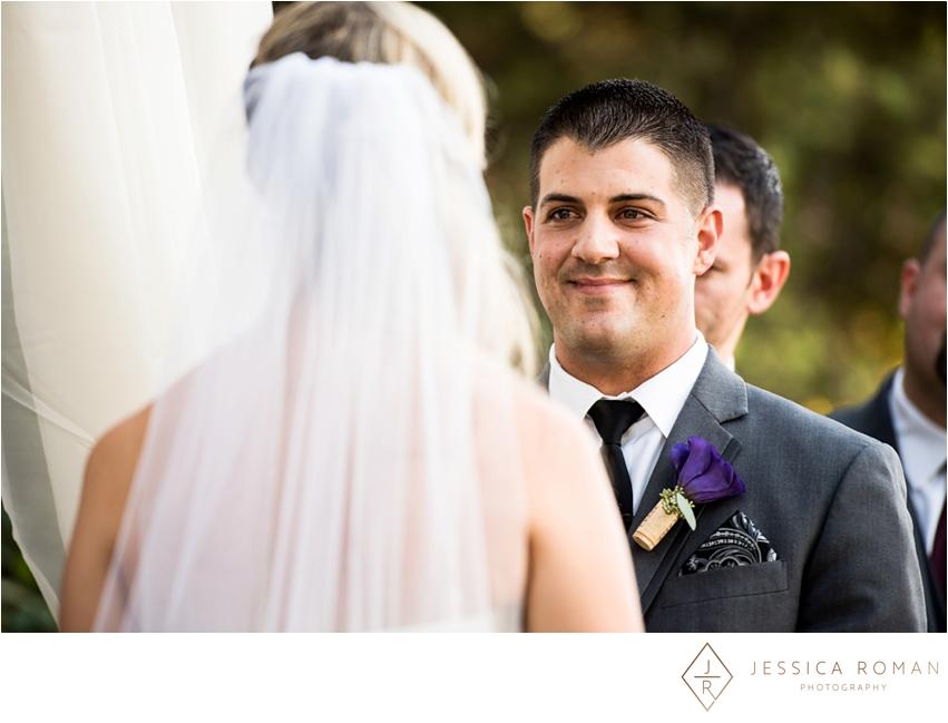 Sacramento Wedding Photographer | Wilson Vineyards Wedding Photographer | Jessica Roman Photography | Turco Blog  050.jpg