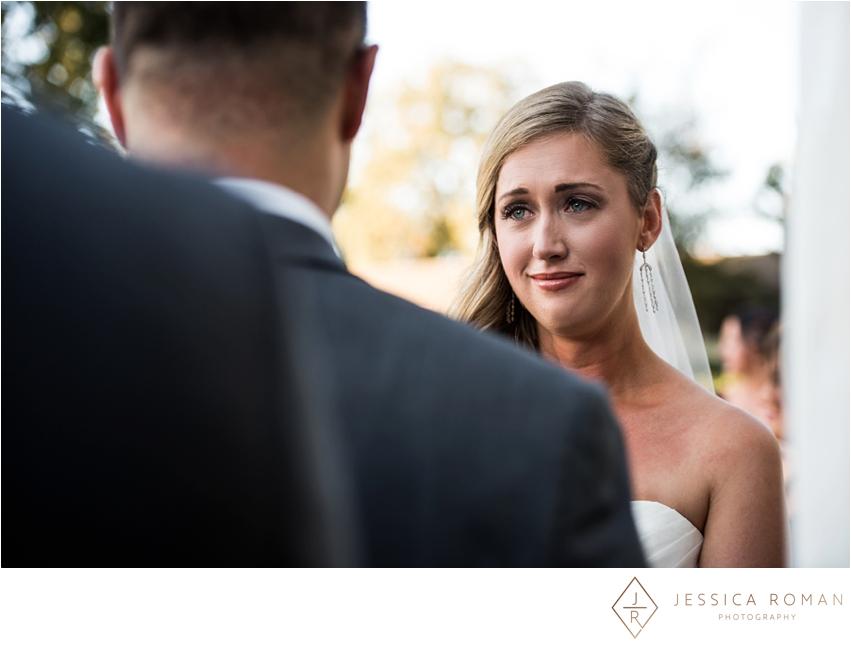 Sacramento Wedding Photographer | Wilson Vineyards Wedding Photographer | Jessica Roman Photography | Turco Blog  051.jpg
