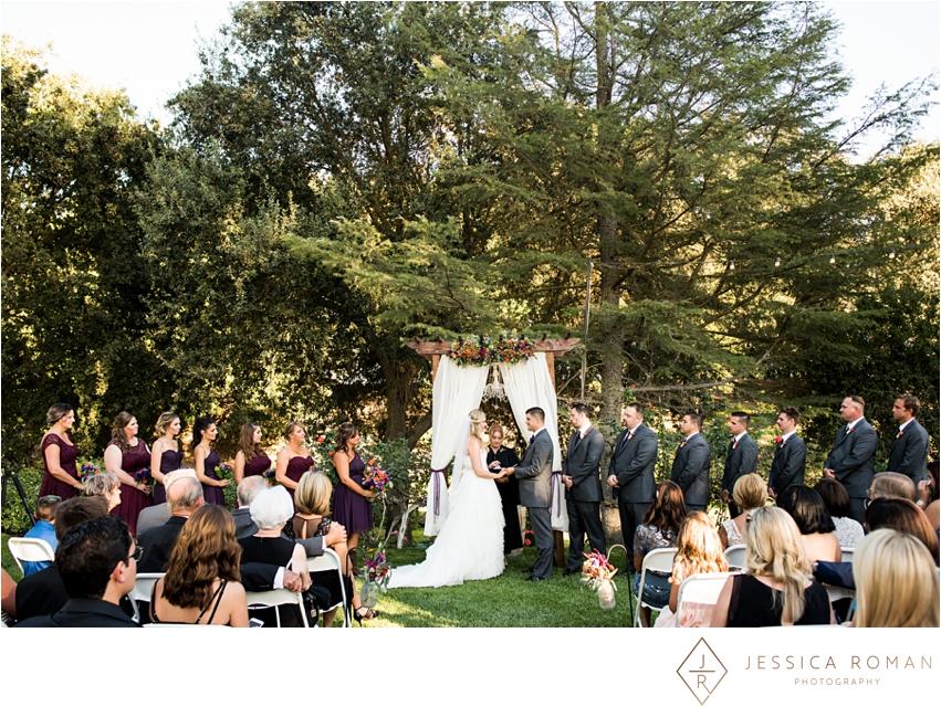 Sacramento Wedding Photographer | Wilson Vineyards Wedding Photographer | Jessica Roman Photography | Turco Blog  052.jpg