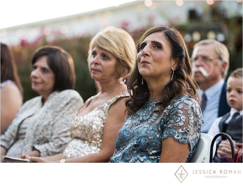 Sacramento Wedding Photographer | Wilson Vineyards Wedding Photographer | Jessica Roman Photography | Turco Blog  054.jpg