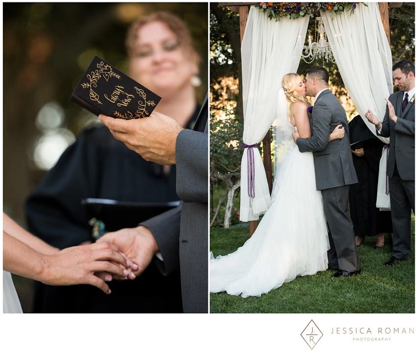 Sacramento Wedding Photographer | Wilson Vineyards Wedding Photographer | Jessica Roman Photography | Turco Blog  055.jpg