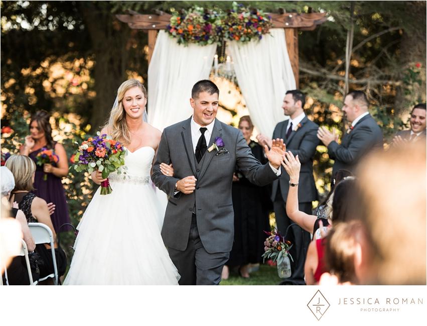 Sacramento Wedding Photographer | Wilson Vineyards Wedding Photographer | Jessica Roman Photography | Turco Blog  056.jpg