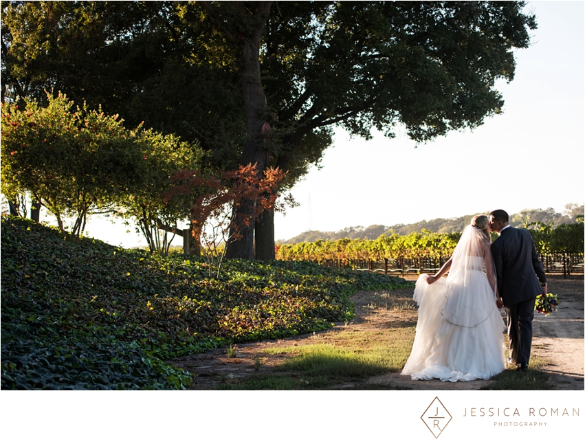 Sacramento Wedding Photographer | Wilson Vineyards Wedding Photographer | Jessica Roman Photography | Turco Blog  057.jpg