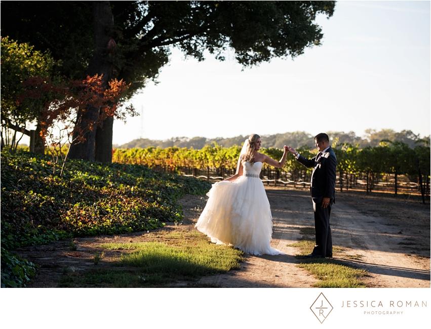 Sacramento Wedding Photographer | Wilson Vineyards Wedding Photographer | Jessica Roman Photography | Turco Blog  058.jpg