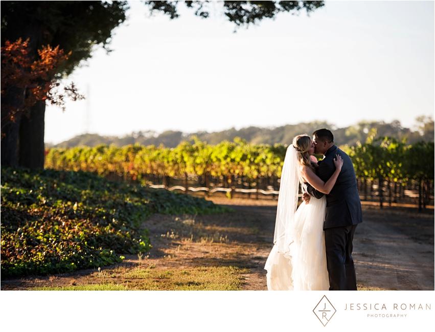 Sacramento Wedding Photographer | Wilson Vineyards Wedding Photographer | Jessica Roman Photography | Turco Blog  059.jpg