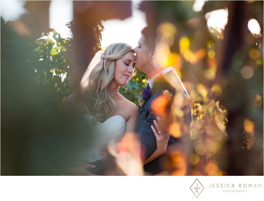 Sacramento Wedding Photographer | Wilson Vineyards Wedding Photographer | Jessica Roman Photography | Turco Blog  062.jpg