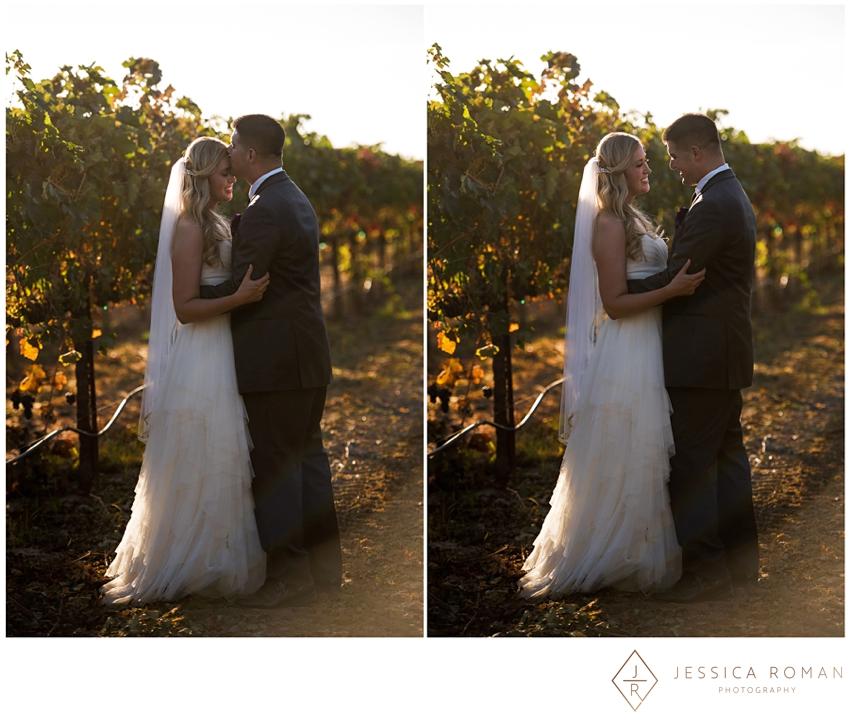 Sacramento Wedding Photographer | Wilson Vineyards Wedding Photographer | Jessica Roman Photography | Turco Blog  063.jpg