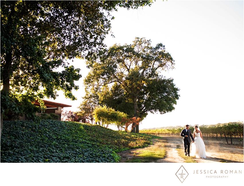Sacramento Wedding Photographer | Wilson Vineyards Wedding Photographer | Jessica Roman Photography | Turco Blog  060.jpg