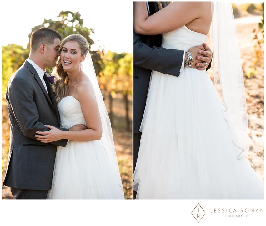 Sacramento Wedding Photographer | Wilson Vineyards Wedding Photographer | Jessica Roman Photography | Turco Blog  064.jpg