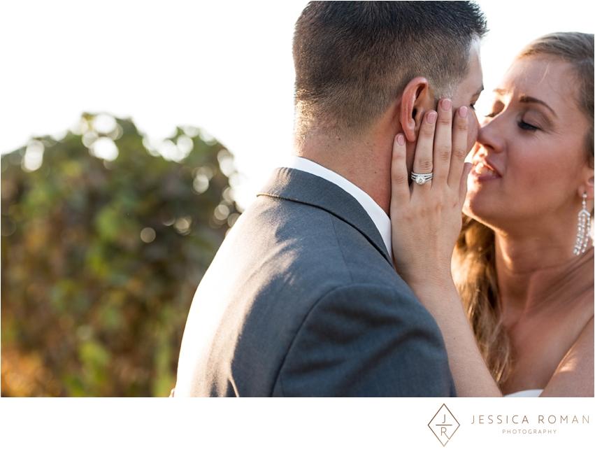 Sacramento Wedding Photographer | Wilson Vineyards Wedding Photographer | Jessica Roman Photography | Turco Blog  066.jpg