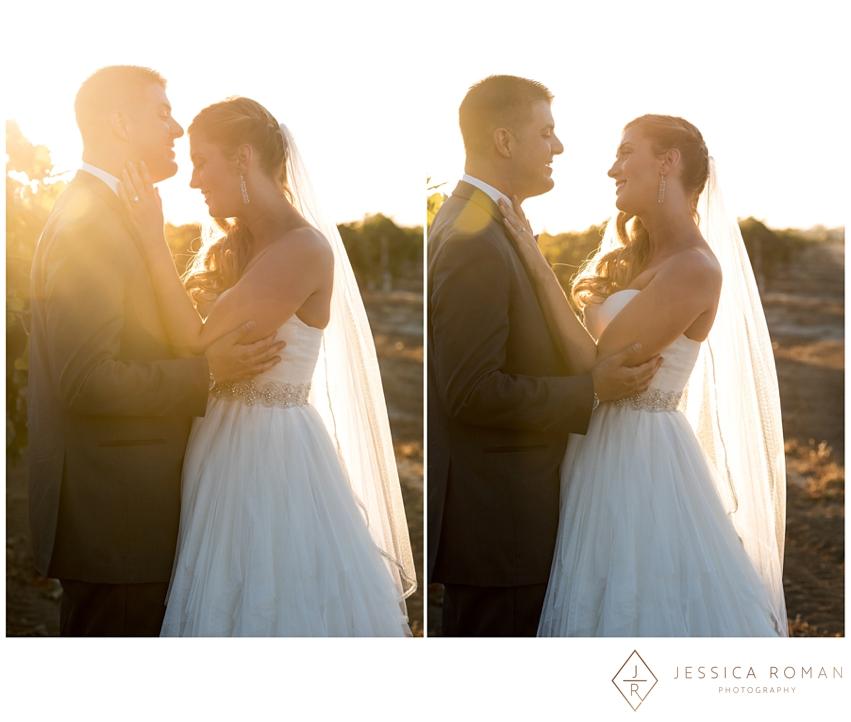 Sacramento Wedding Photographer | Wilson Vineyards Wedding Photographer | Jessica Roman Photography | Turco Blog  067.jpg