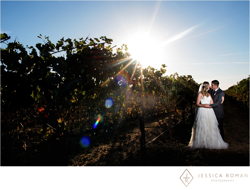 Sacramento Wedding Photographer | Wilson Vineyards Wedding Photographer | Jessica Roman Photography | Turco Blog  069.jpg
