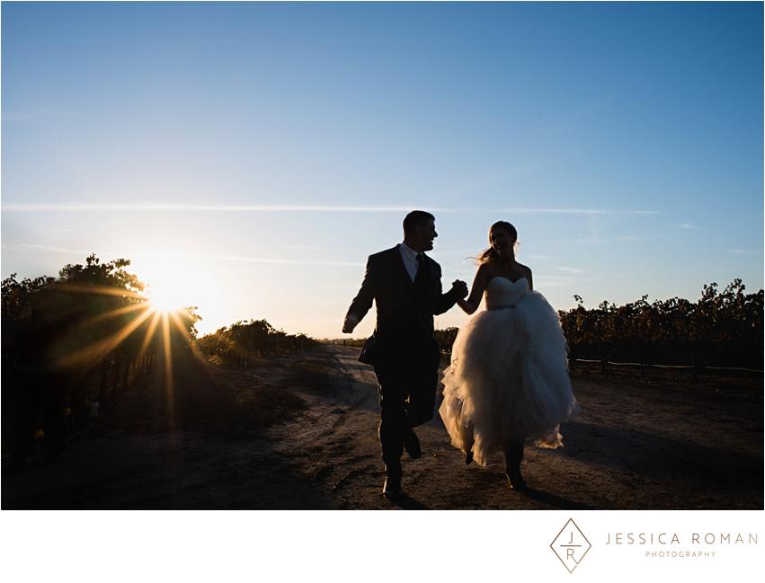 Sacramento Wedding Photographer | Wilson Vineyards Wedding Photographer | Jessica Roman Photography | Turco Blog  070.jpg