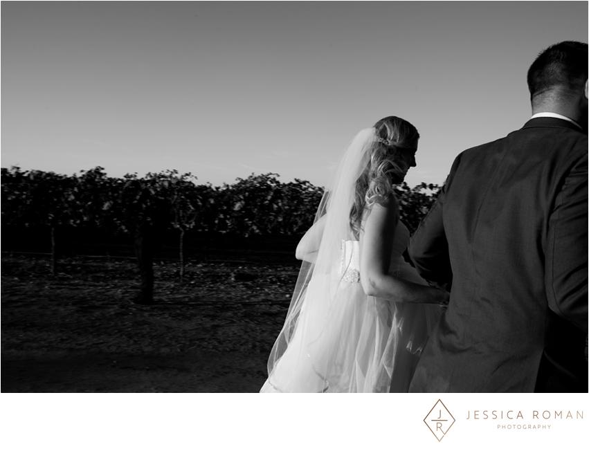 Sacramento Wedding Photographer | Wilson Vineyards Wedding Photographer | Jessica Roman Photography | Turco Blog  071.jpg