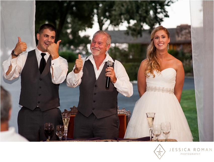 Sacramento Wedding Photographer | Wilson Vineyards Wedding Photographer | Jessica Roman Photography | Turco Blog  073.jpg
