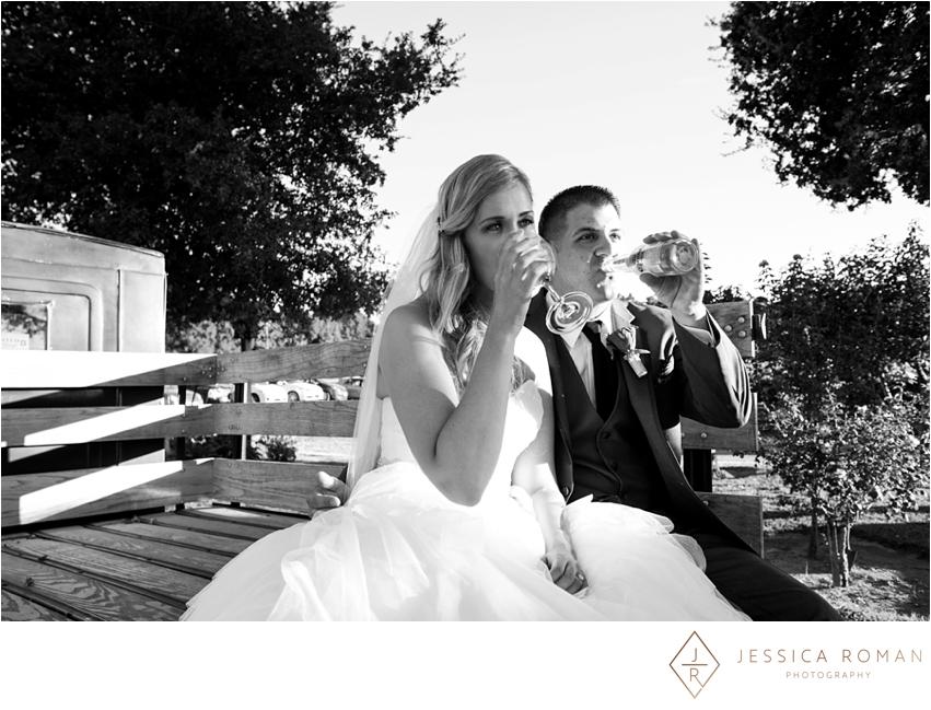 Sacramento Wedding Photographer | Wilson Vineyards Wedding Photographer | Jessica Roman Photography | Turco Blog  072.jpg
