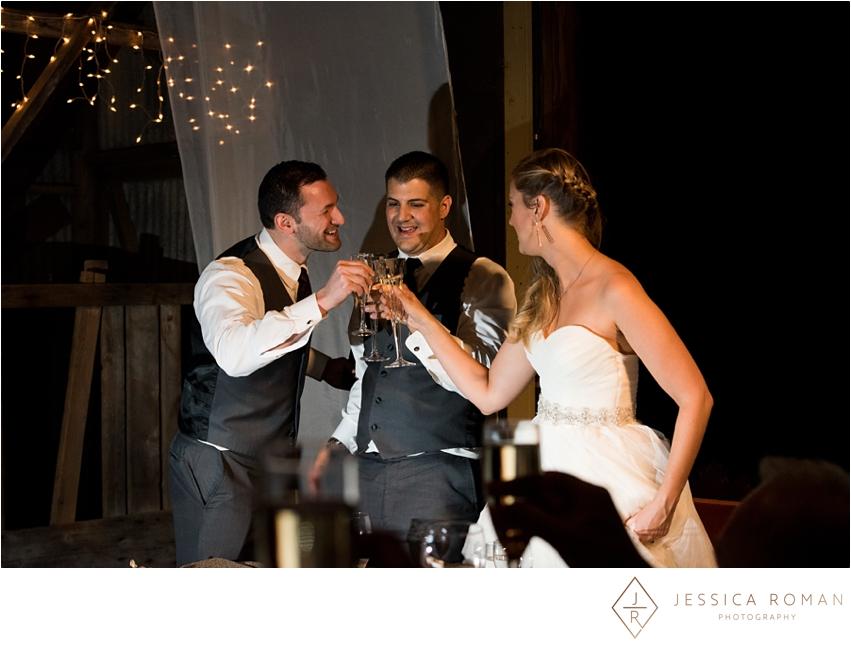 Sacramento Wedding Photographer | Wilson Vineyards Wedding Photographer | Jessica Roman Photography | Turco Blog  074.jpg