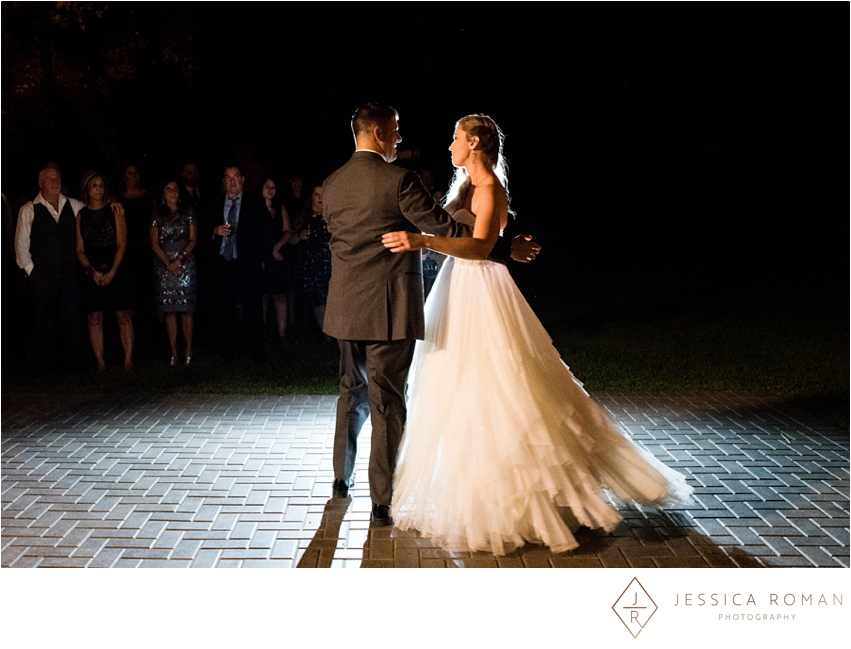 Sacramento Wedding Photographer | Wilson Vineyards Wedding Photographer | Jessica Roman Photography | Turco Blog  075.jpg