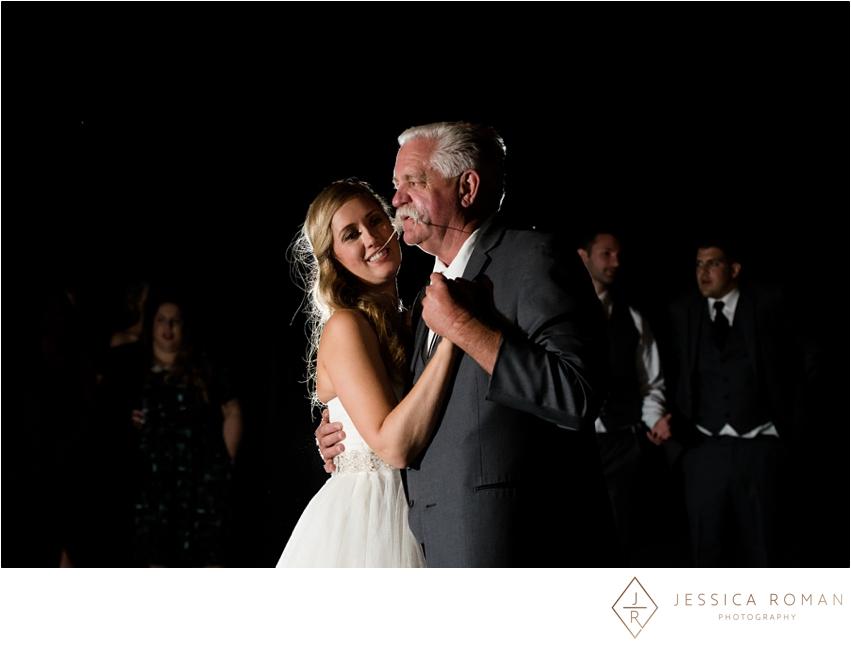 Sacramento Wedding Photographer | Wilson Vineyards Wedding Photographer | Jessica Roman Photography | Turco Blog  076.jpg