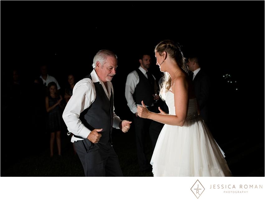 Sacramento Wedding Photographer | Wilson Vineyards Wedding Photographer | Jessica Roman Photography | Turco Blog  077.jpg