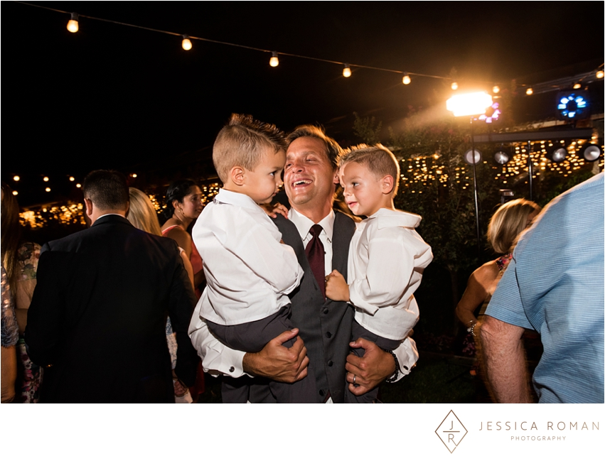 Sacramento Wedding Photographer | Wilson Vineyards Wedding Photographer | Jessica Roman Photography | Turco Blog  079.jpg