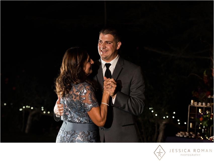 Sacramento Wedding Photographer | Wilson Vineyards Wedding Photographer | Jessica Roman Photography | Turco Blog  078.jpg