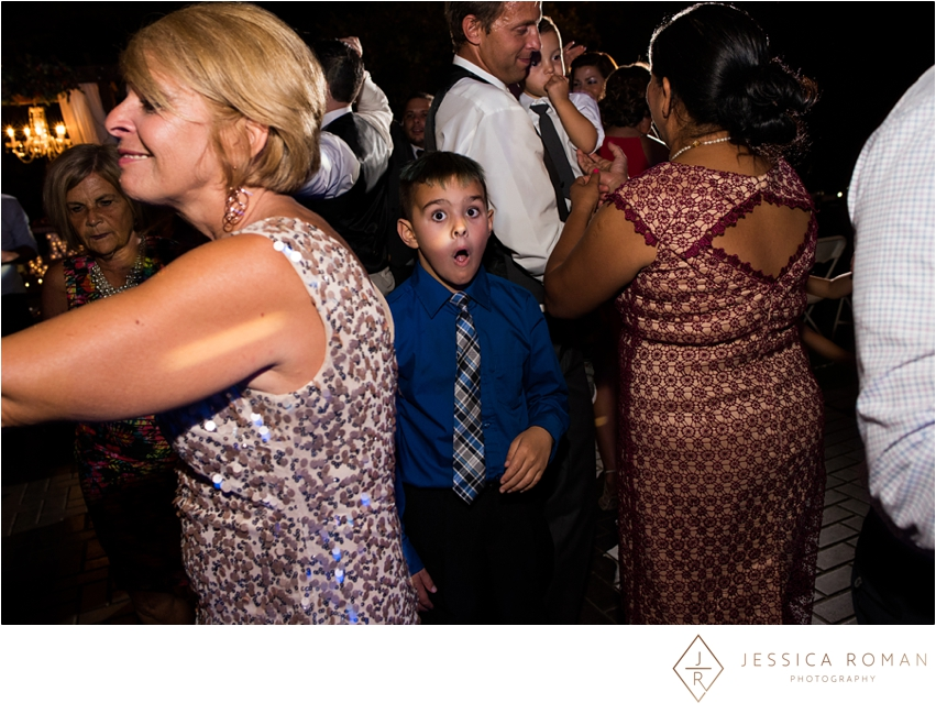 Sacramento Wedding Photographer | Wilson Vineyards Wedding Photographer | Jessica Roman Photography | Turco Blog  082.jpg