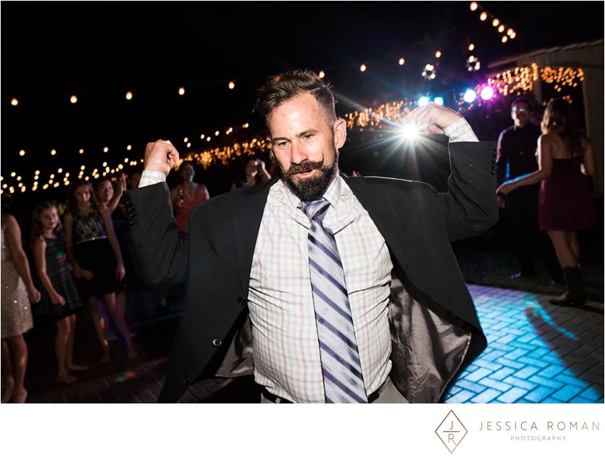 Sacramento Wedding Photographer | Wilson Vineyards Wedding Photographer | Jessica Roman Photography | Turco Blog  084.jpg