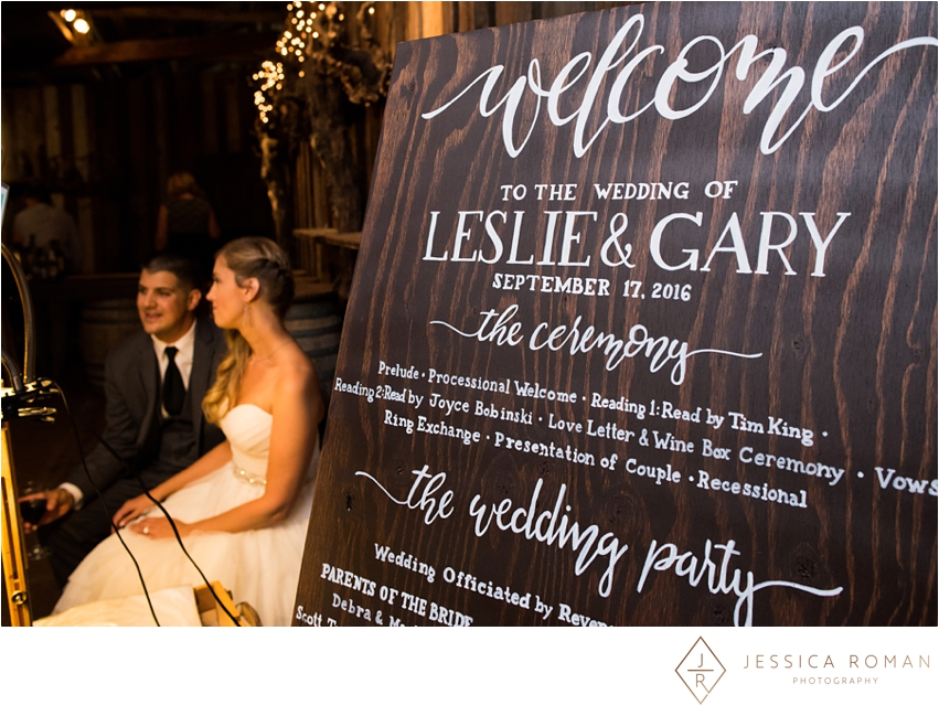 Sacramento Wedding Photographer | Wilson Vineyards Wedding Photographer | Jessica Roman Photography | Turco Blog  083.jpg