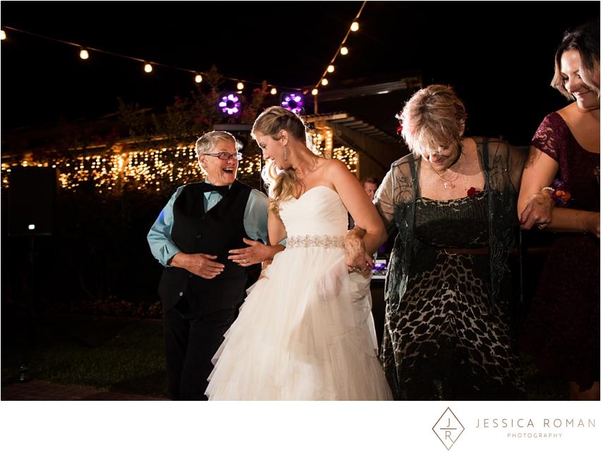 Sacramento Wedding Photographer | Wilson Vineyards Wedding Photographer | Jessica Roman Photography | Turco Blog  085.jpg