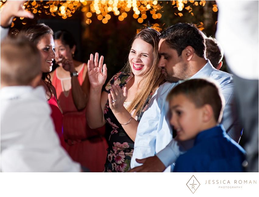 Sacramento Wedding Photographer | Wilson Vineyards Wedding Photographer | Jessica Roman Photography | Turco Blog  086.jpg