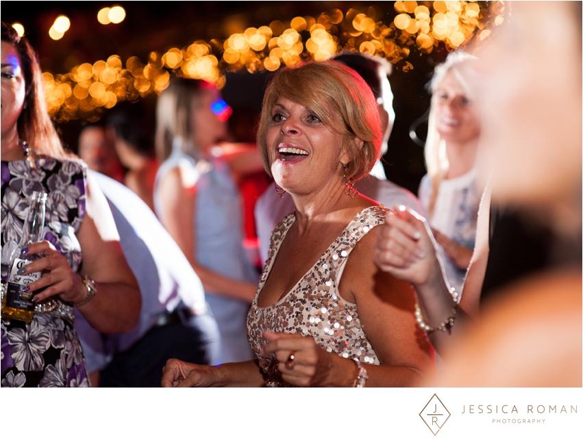 Sacramento Wedding Photographer | Wilson Vineyards Wedding Photographer | Jessica Roman Photography | Turco Blog  087.jpg