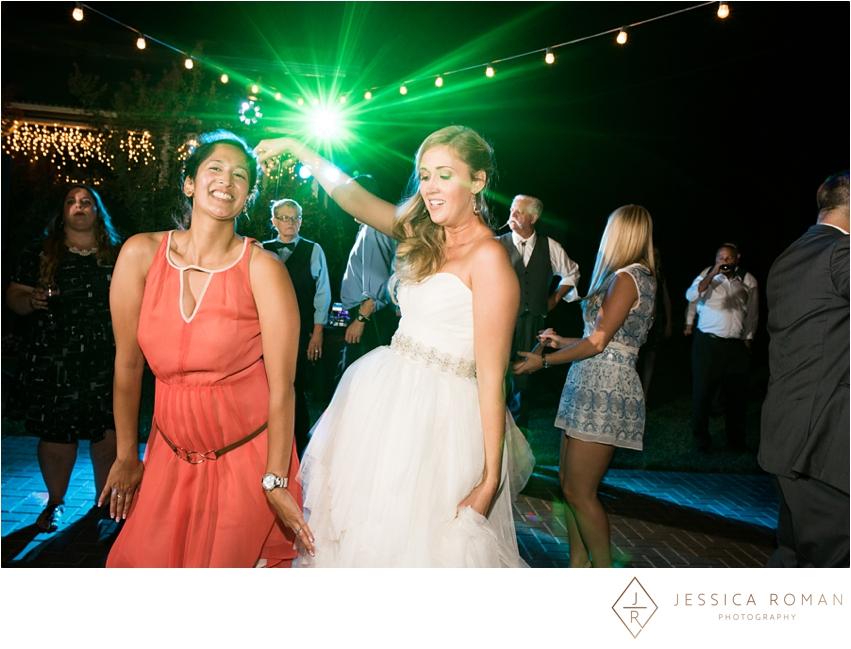 Sacramento Wedding Photographer | Wilson Vineyards Wedding Photographer | Jessica Roman Photography | Turco Blog  090.jpg