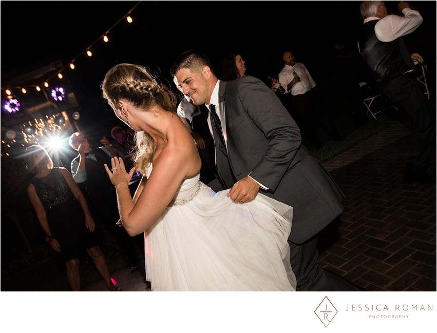 Sacramento Wedding Photographer | Wilson Vineyards Wedding Photographer | Jessica Roman Photography | Turco Blog  089.jpg
