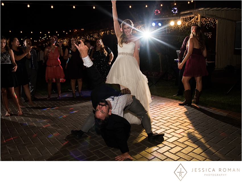 Sacramento Wedding Photographer | Wilson Vineyards Wedding Photographer | Jessica Roman Photography | Turco Blog  092.jpg