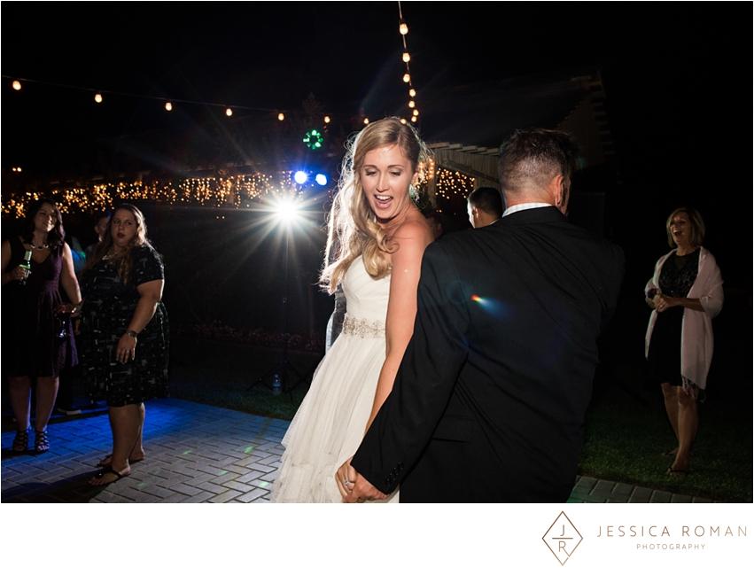 Sacramento Wedding Photographer | Wilson Vineyards Wedding Photographer | Jessica Roman Photography | Turco Blog  091.jpg
