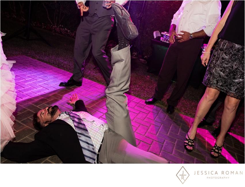 Sacramento Wedding Photographer | Wilson Vineyards Wedding Photographer | Jessica Roman Photography | Turco Blog  094.jpg