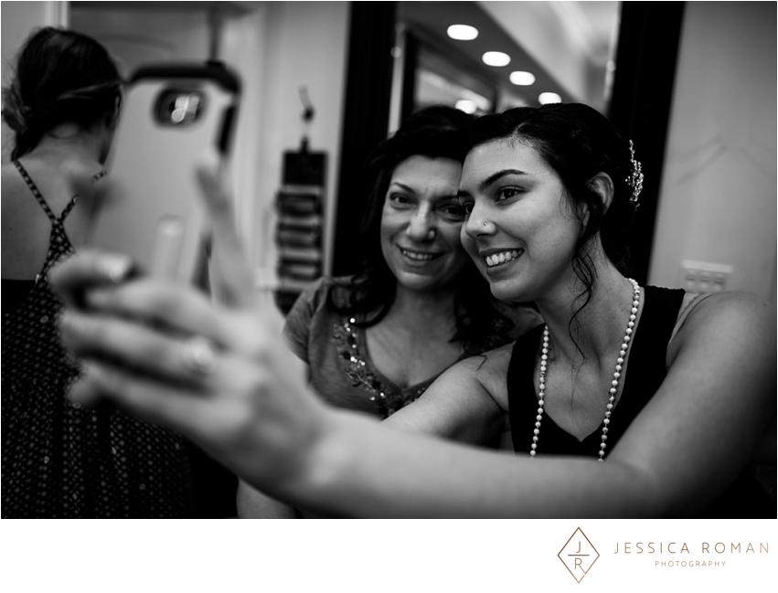 Jessica Roman Photography | Rocklin Events Center Wedding | Stevens Blog01.jpg