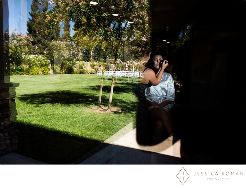 Jessica Roman Photography | Rocklin Events Center Wedding | Stevens Blog03.jpg