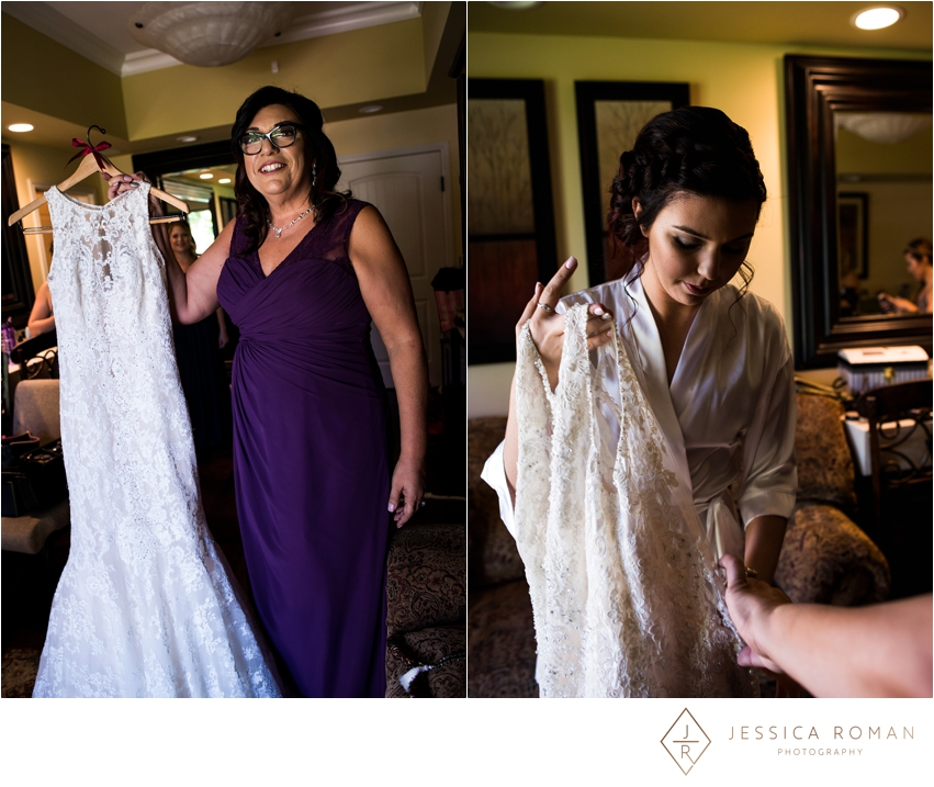 Jessica Roman Photography | Rocklin Events Center Wedding | Stevens Blog05.jpg