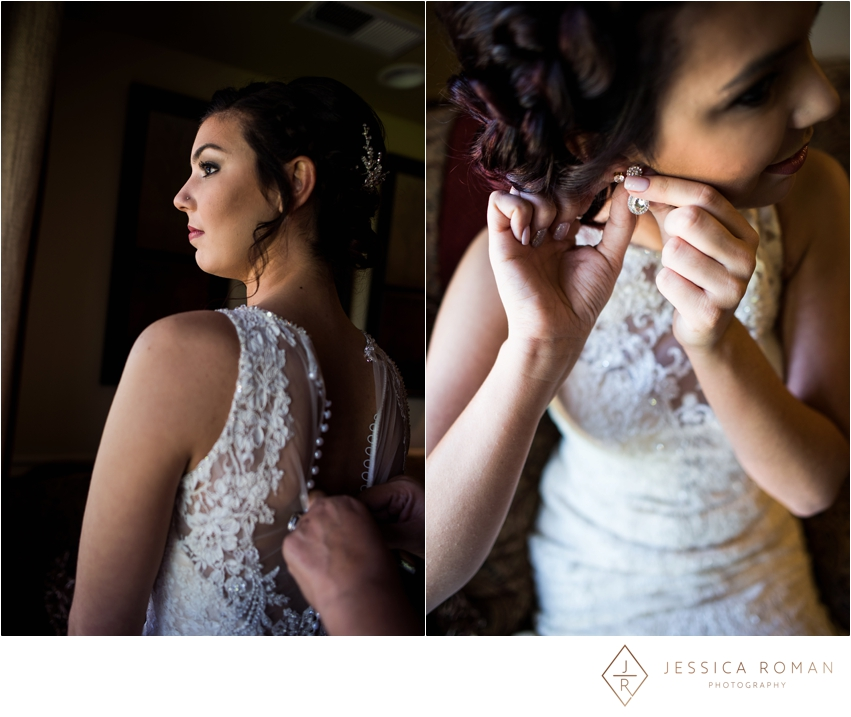 Jessica Roman Photography | Rocklin Events Center Wedding | Stevens Blog07.jpg