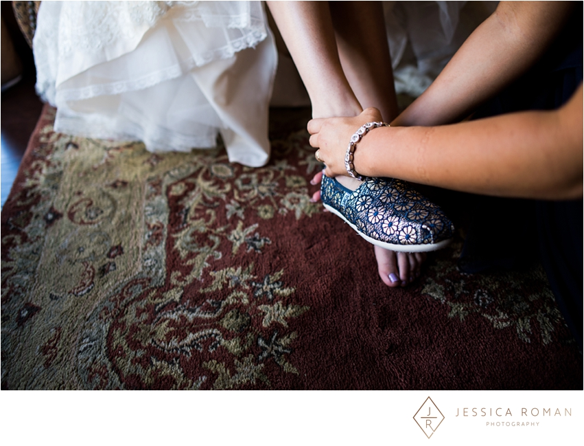 Jessica Roman Photography | Rocklin Events Center Wedding | Stevens Blog08.jpg