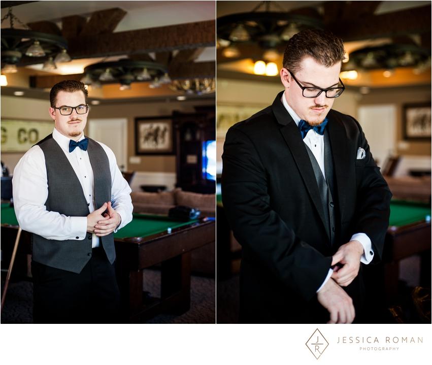 Jessica Roman Photography | Rocklin Events Center Wedding | Stevens Blog10.jpg